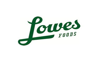 Lowe's Food Stores